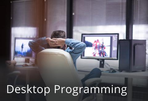 Desktop Programming