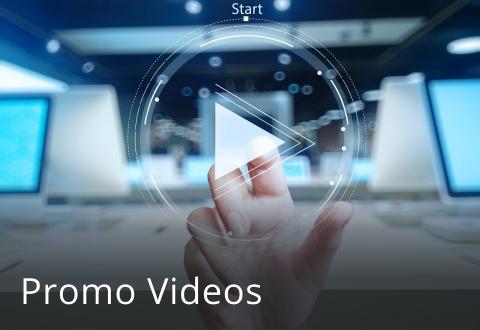 Promo Videos